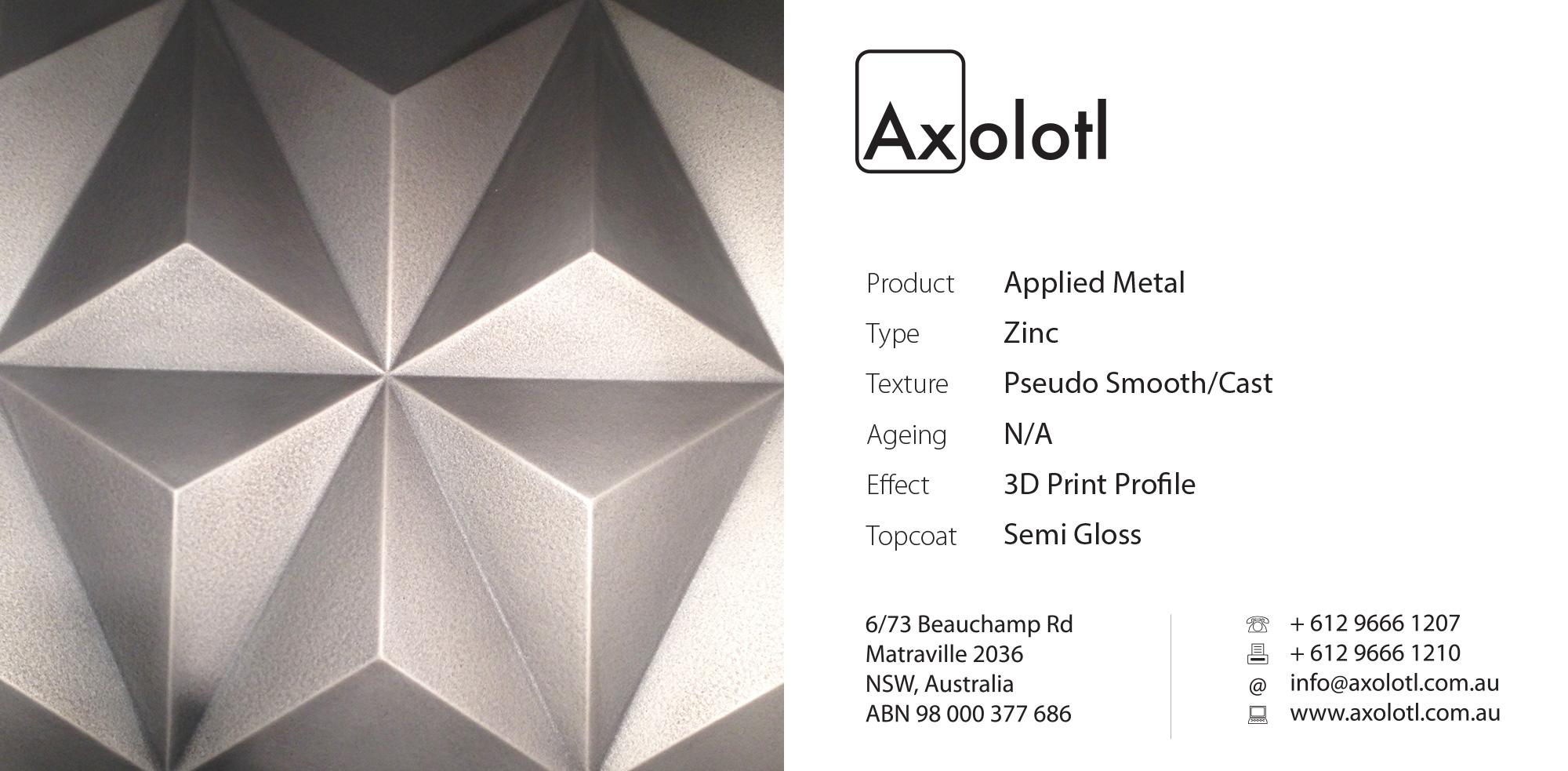 Axolotl_Zinc_PesudoSmooth_Cast_3DProfile.jpg