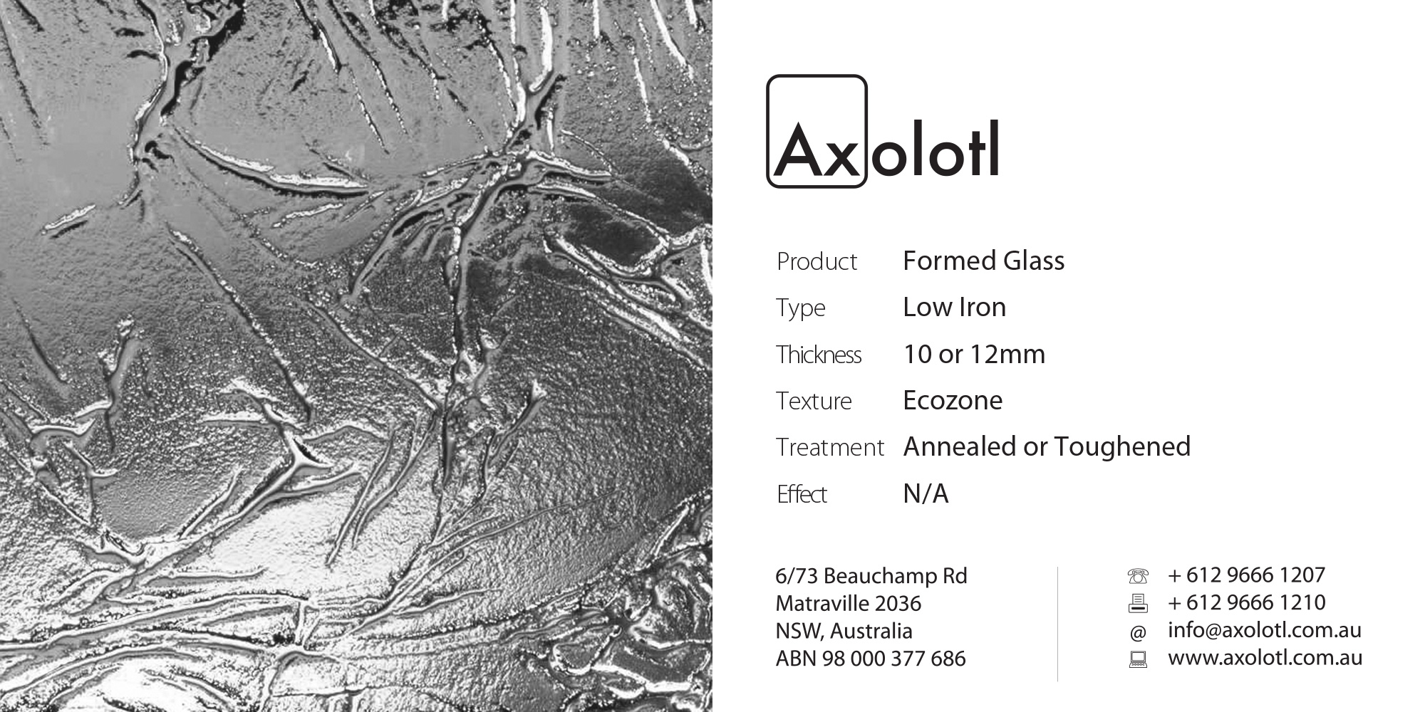Axolotl_Ecozone_Formed_Glass.jpg