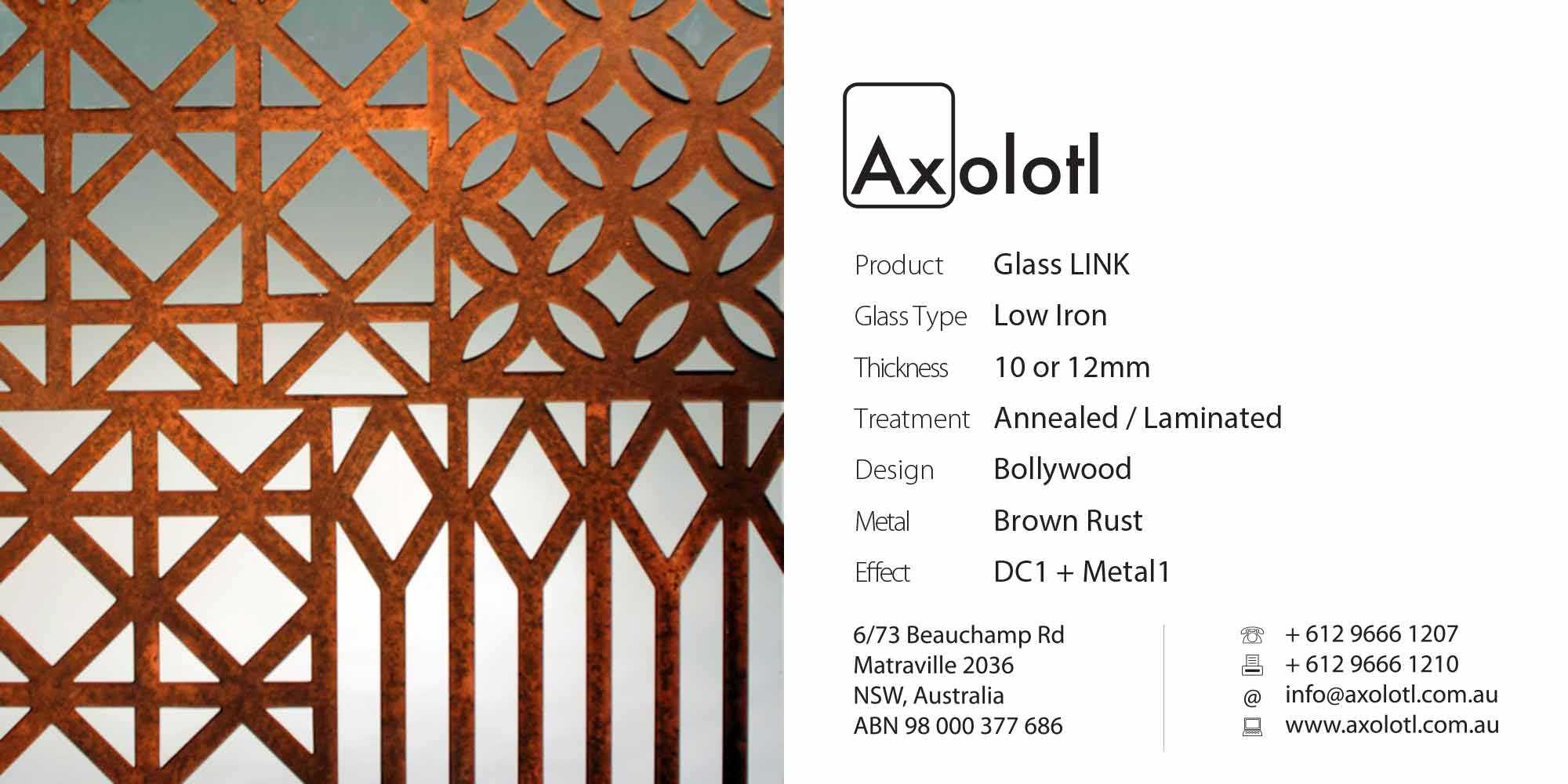 Axolotl_GlassLINK_Bollywood_BrownRust.jpg