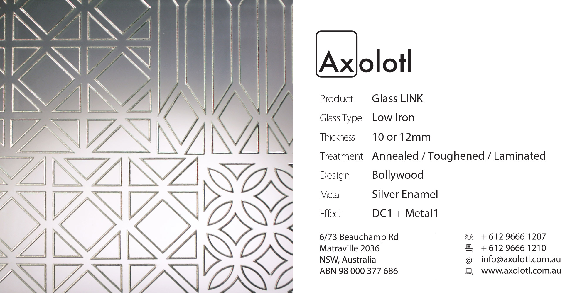 Axolotl_GlassLINK_Bollywood_Silver.jpg