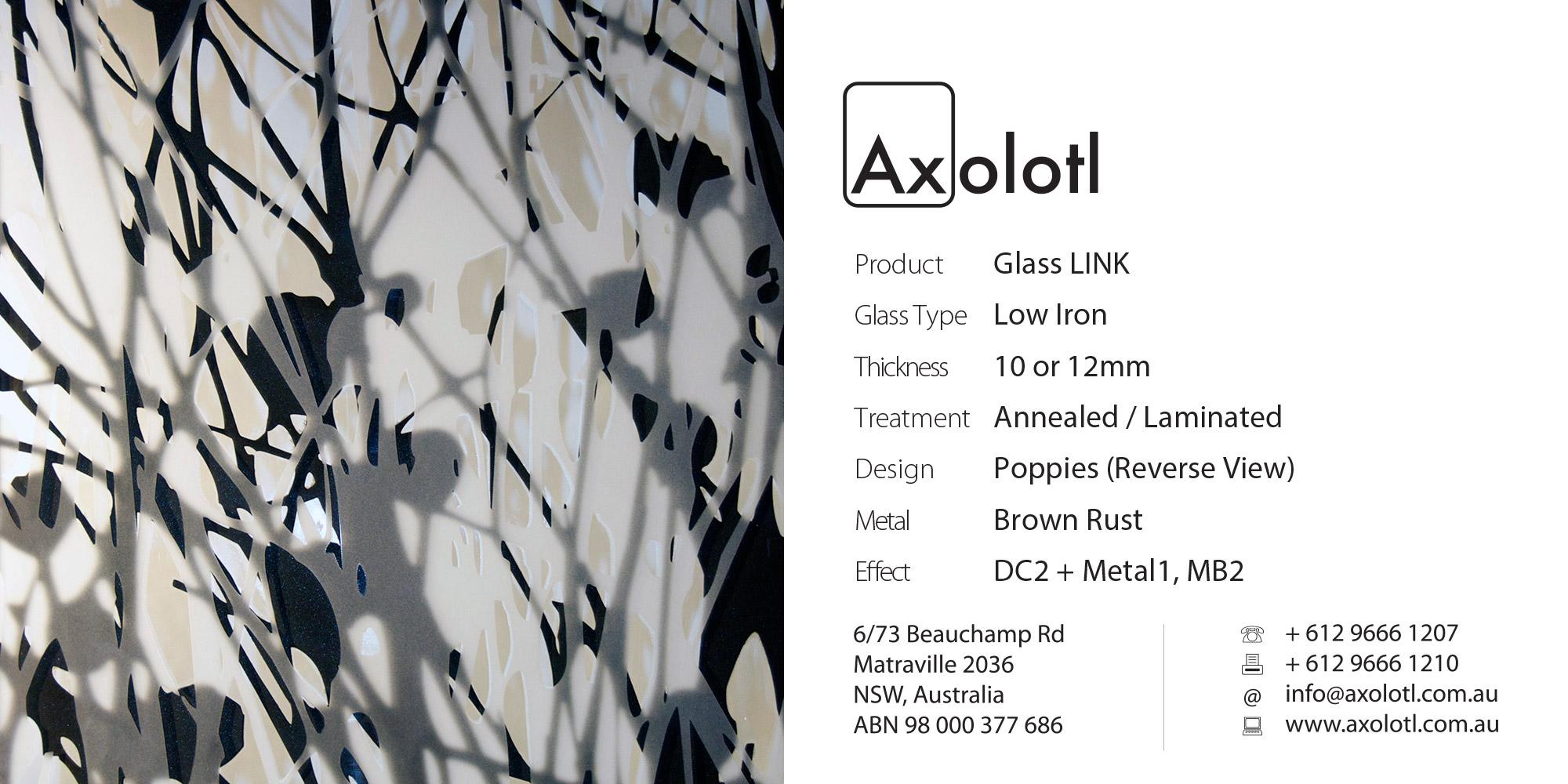 Axolotl_GlassLINK_PoppiesREV_BrownRust.jpg