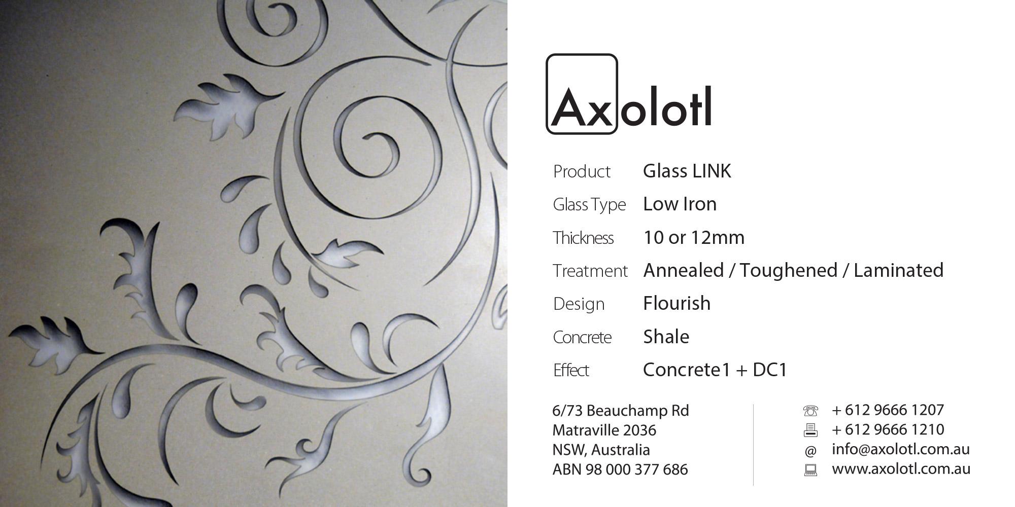 Axoltol_GlassLINK_Flourish_Shale.jpg
