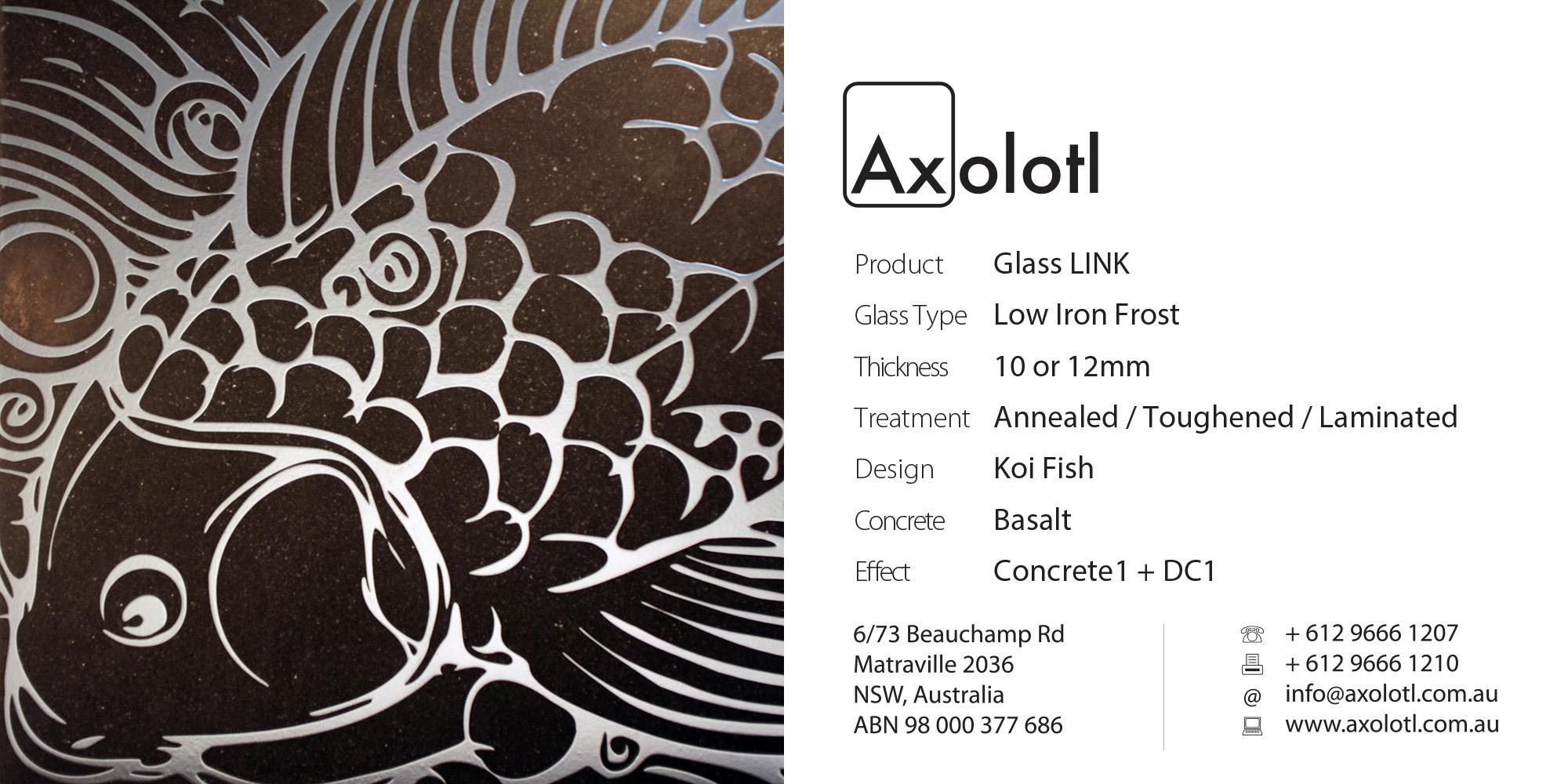 Axolotl_GlassLINK_Basalt_KoiFish.jpg