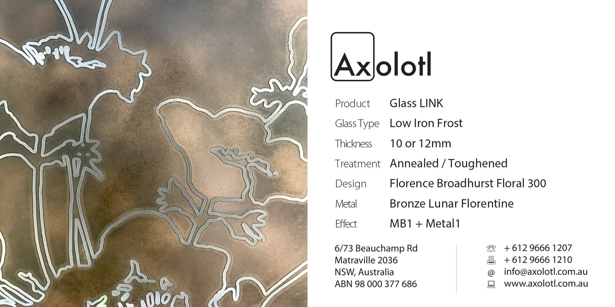 Axolotl_LINKGlass_FB_Floral300_BronzeLunarFlorentine02.jpg