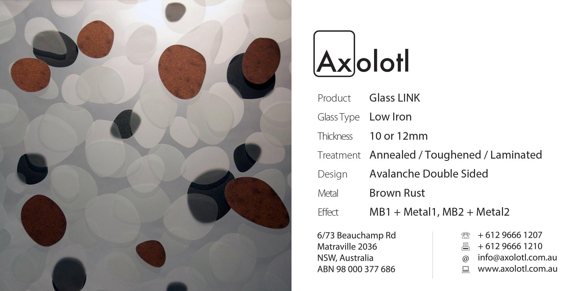 Axolotl_GlassLINK_BrownRust_Avalanche.jpg