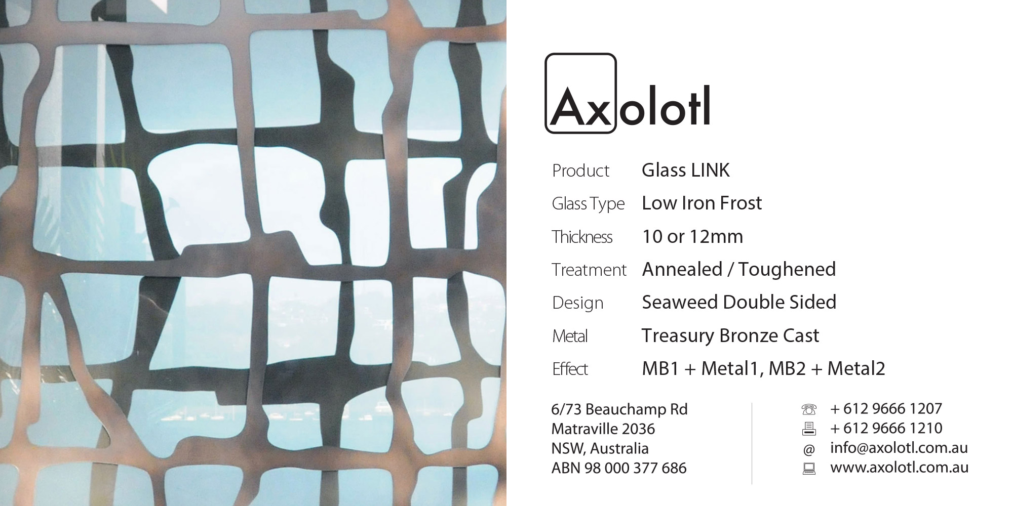 Axolotl_GlassLINK_TreasuryBronze_Seaweed.jpg