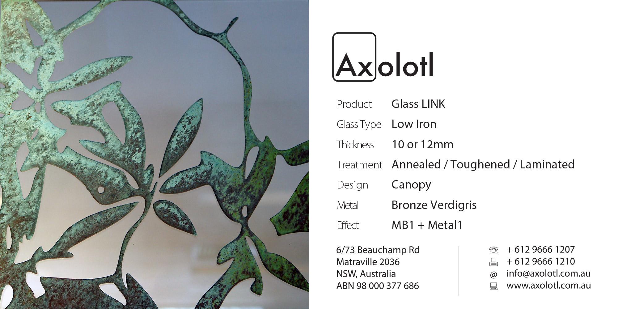 Axolotl_GlassLINK_BronzeVerdigris_Canopy.jpg