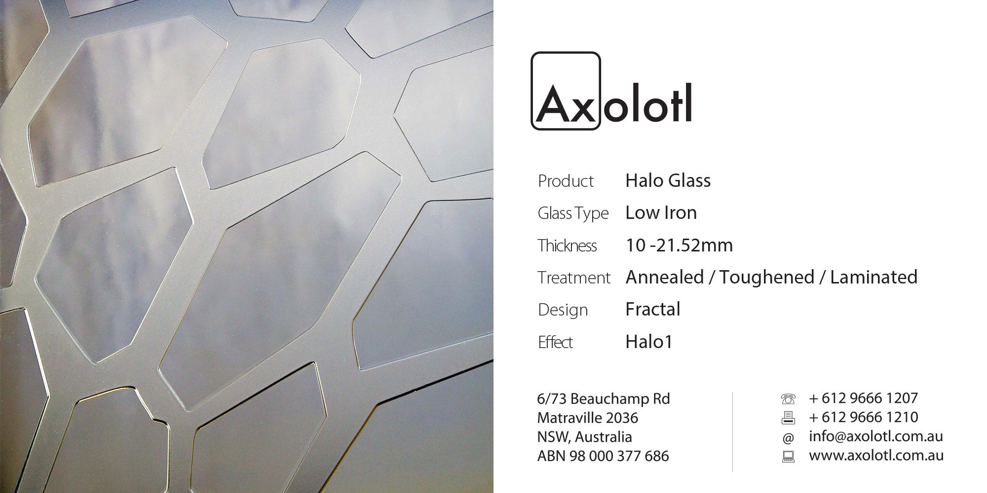 Axolotl_Halo_Fractal.jpg