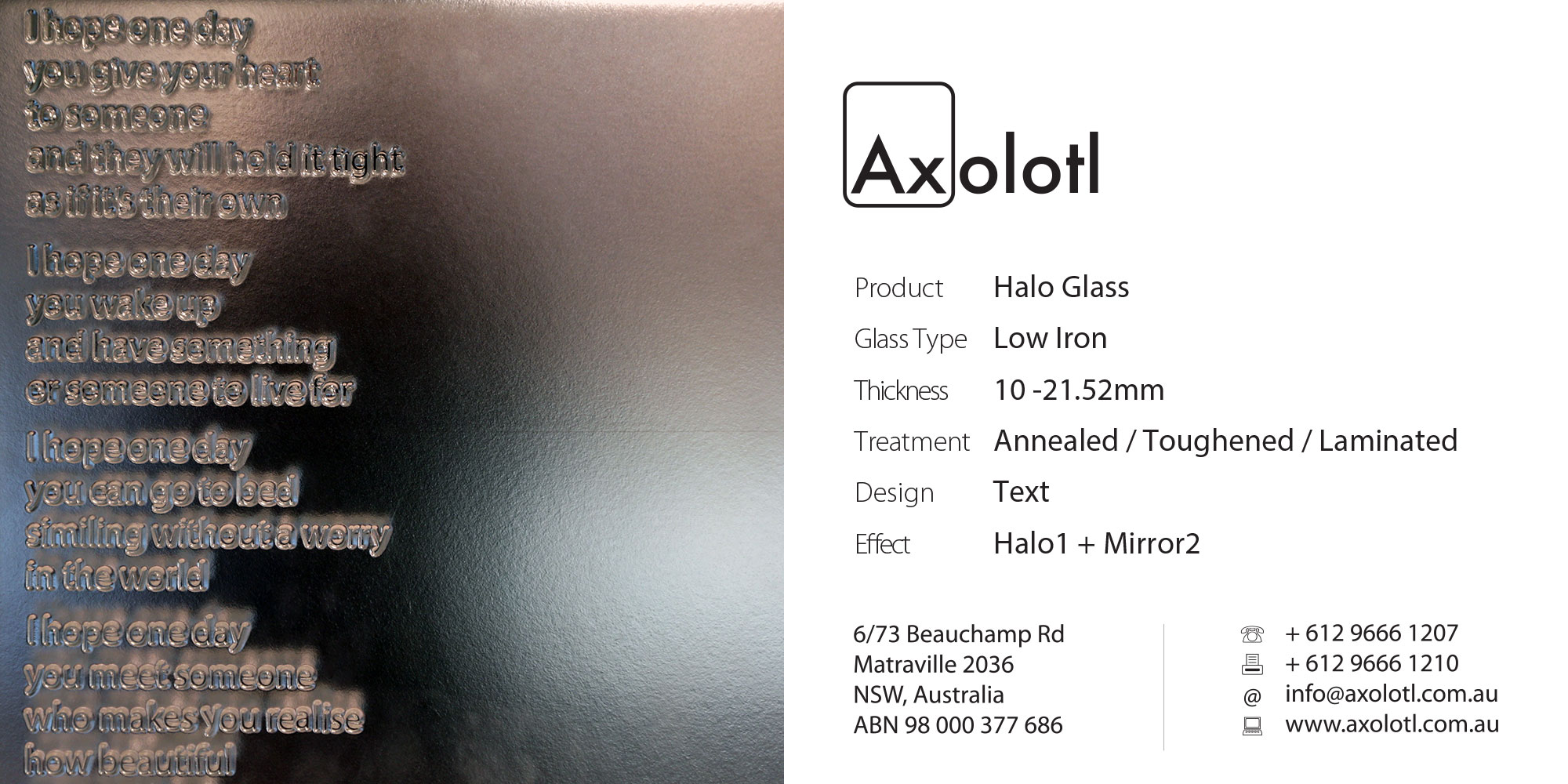 Axolotl_Glass_Halo_Text_Mirror.jpg