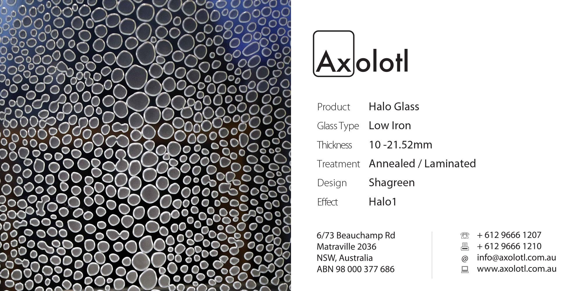 Axolotl_Halo_LowIron_Shagreen.jpg