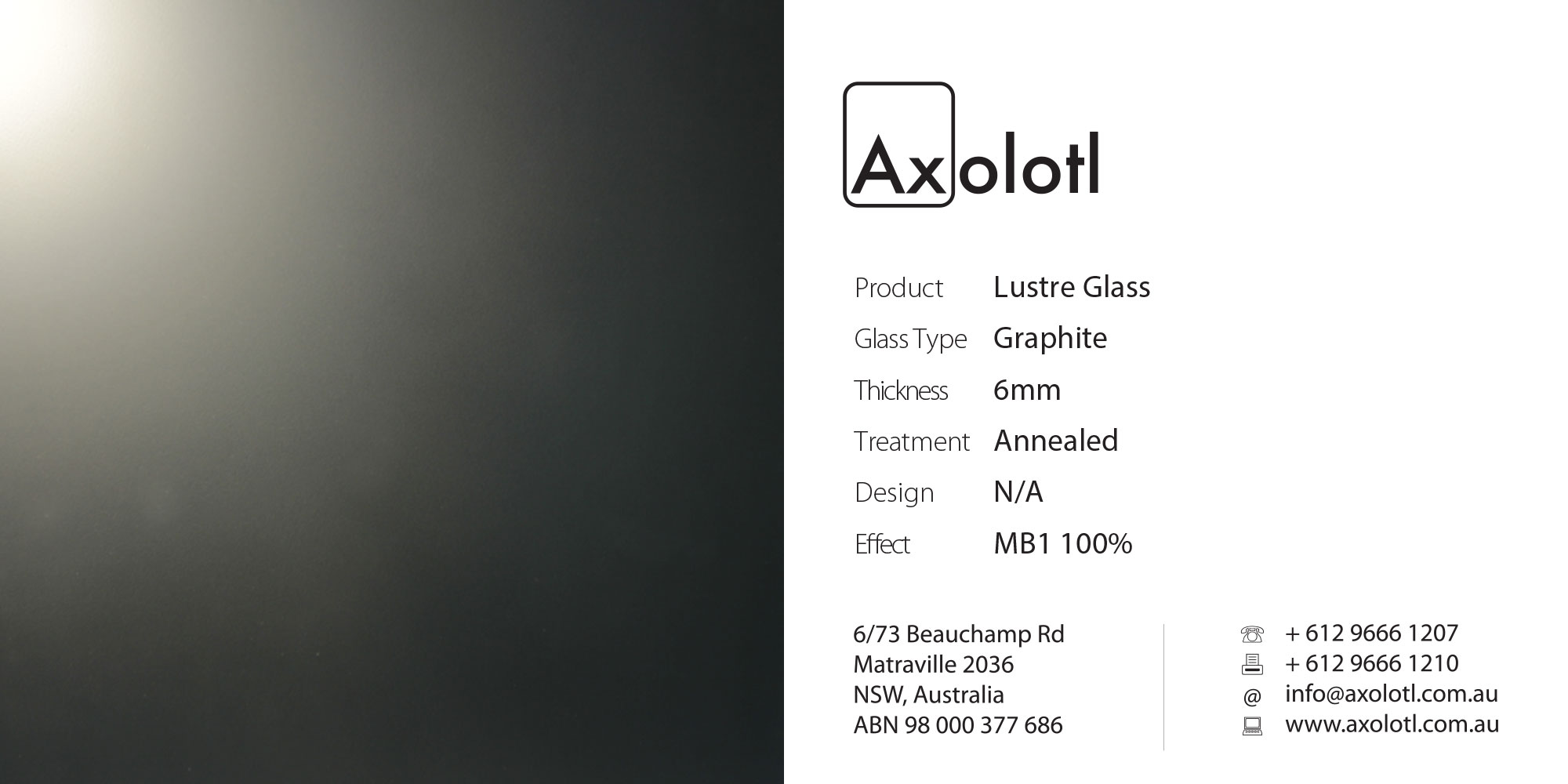Axolotl_Glass_Lustre_Graphite.jpg