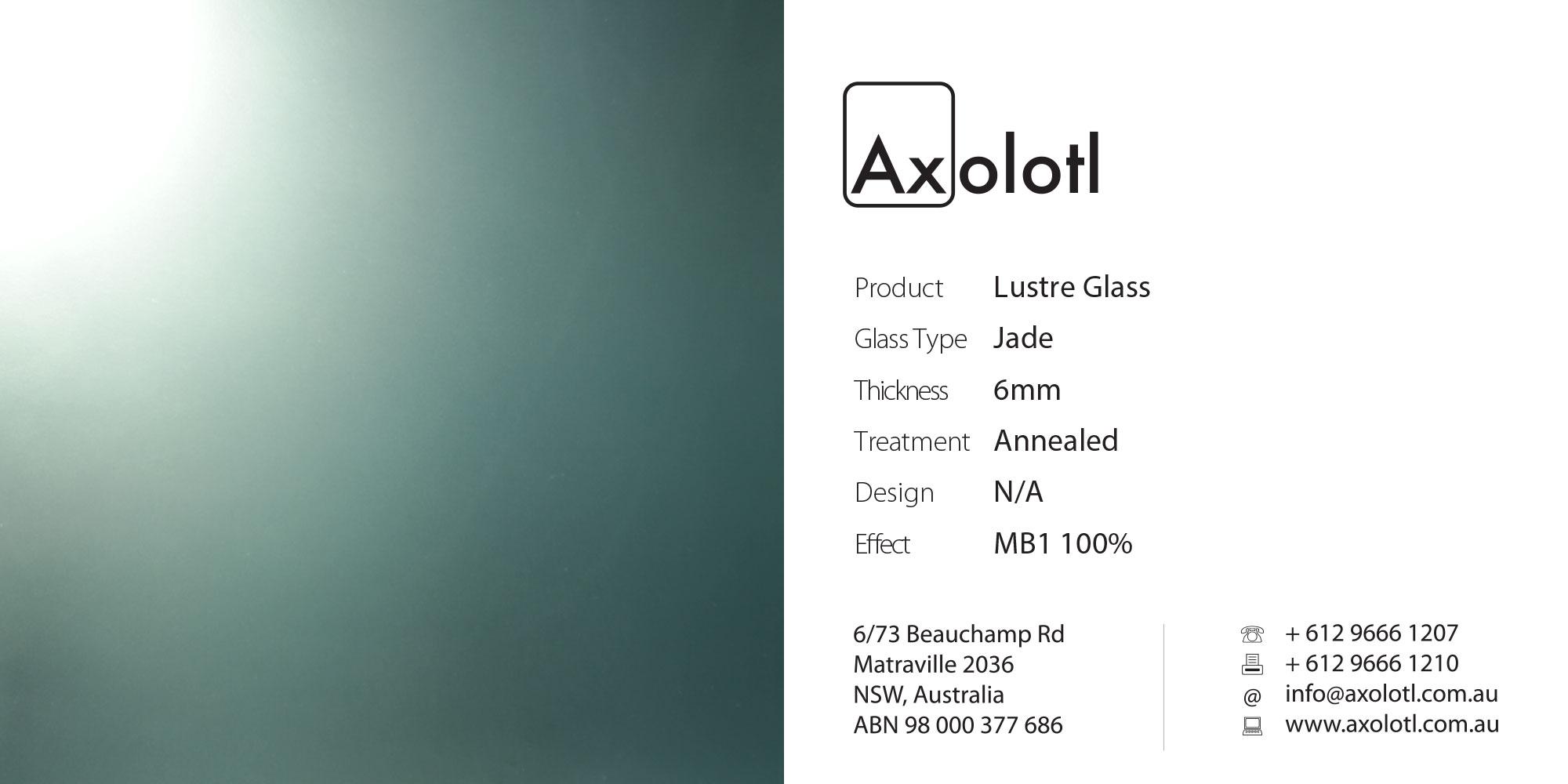 Axolotl_Glass_Lustre_Jade.jpg