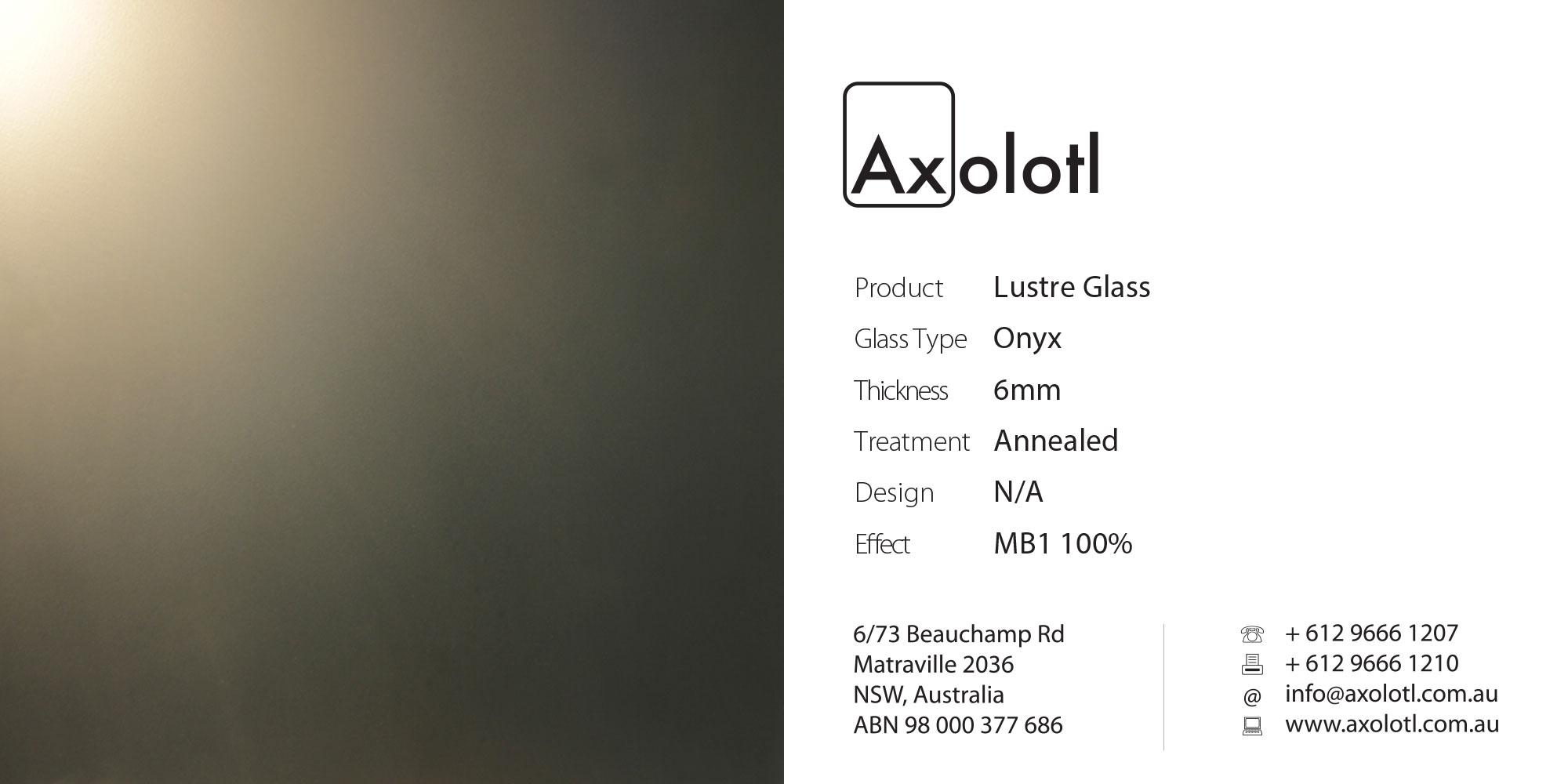 Axolotl_Glass_Lustre_Onyx.jpg