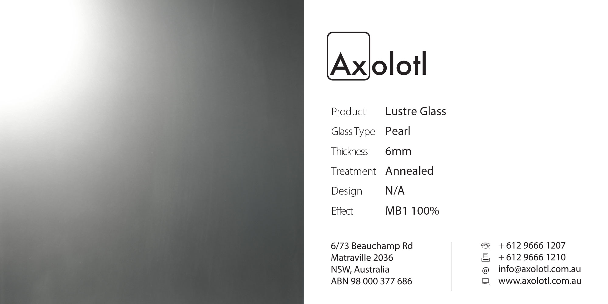 Axolotl_Glass_Lustre_Pearl.jpg