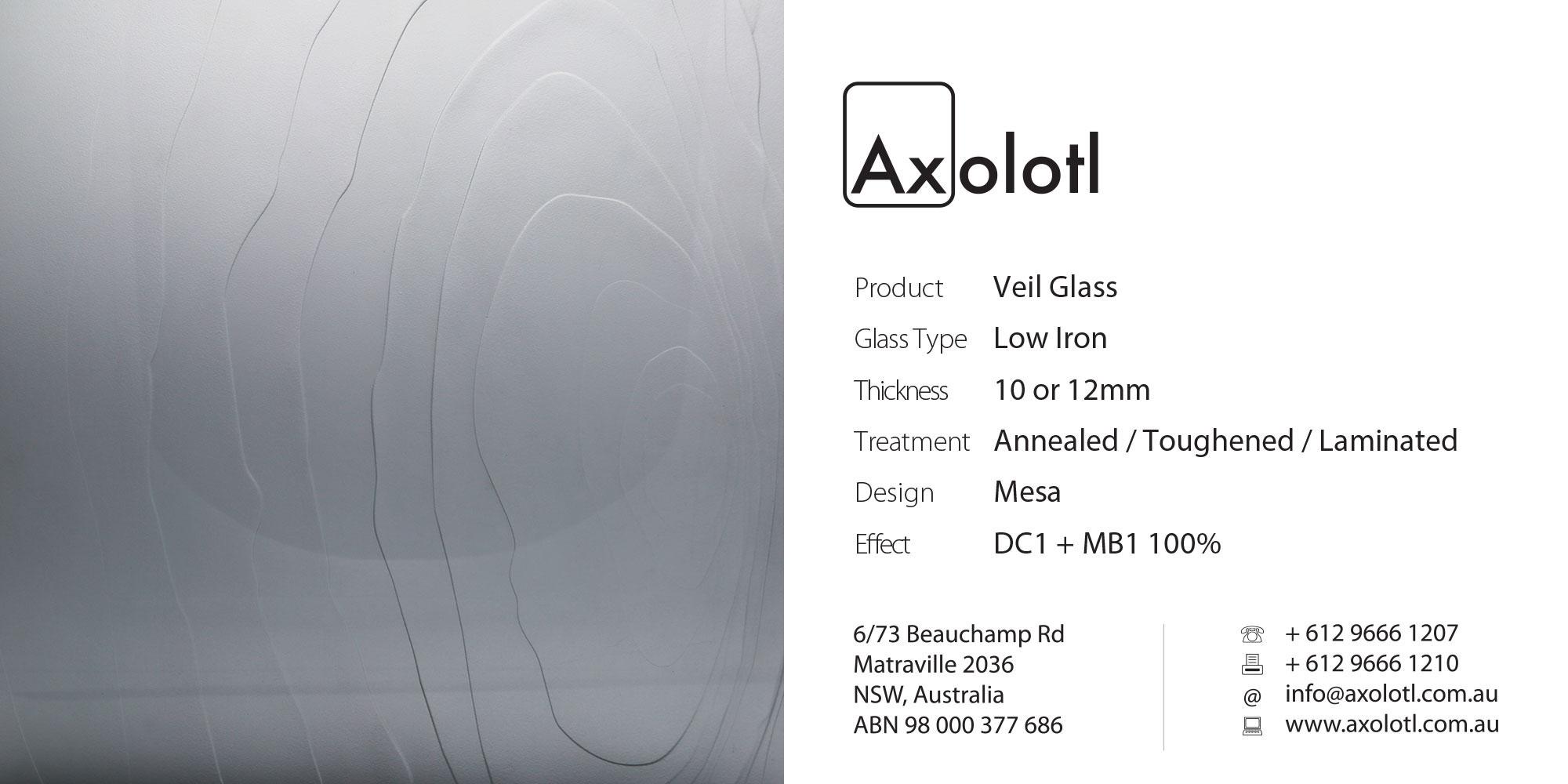 Axolotl_Veil_Glass_Mesa.jpg