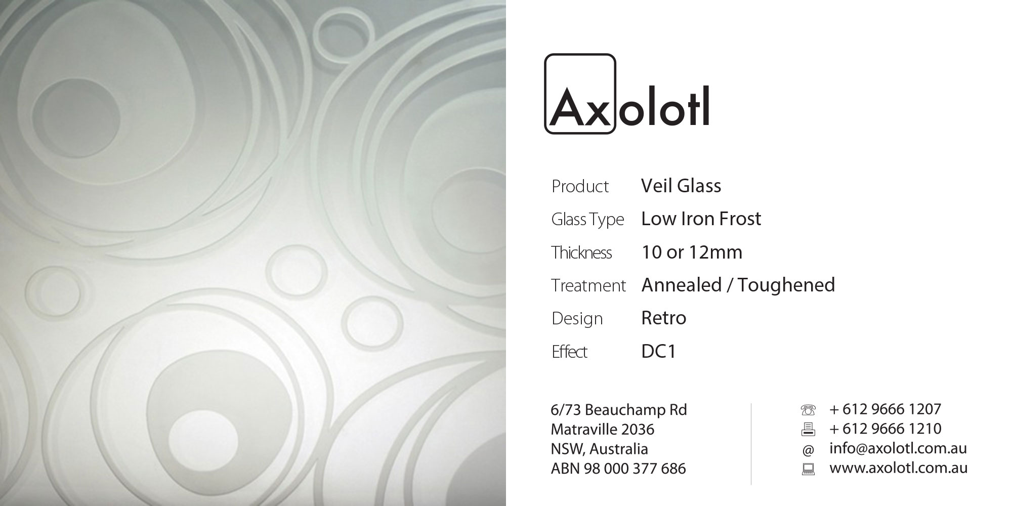 Axolotl_Veil_LowIron_Retro.jpg