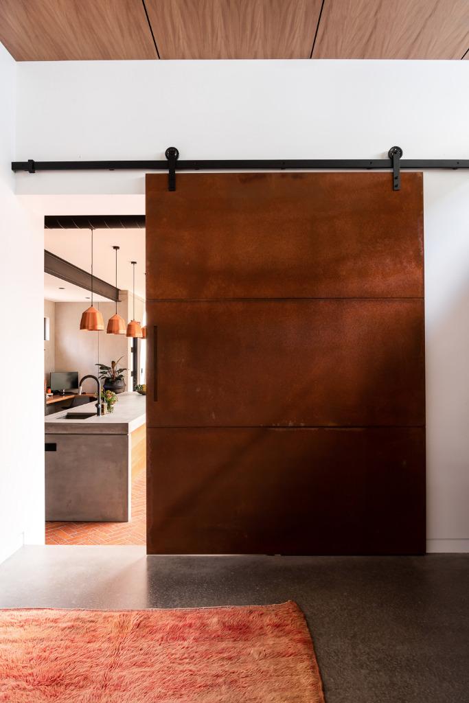 Axolotl_Rust_Door.jpeg