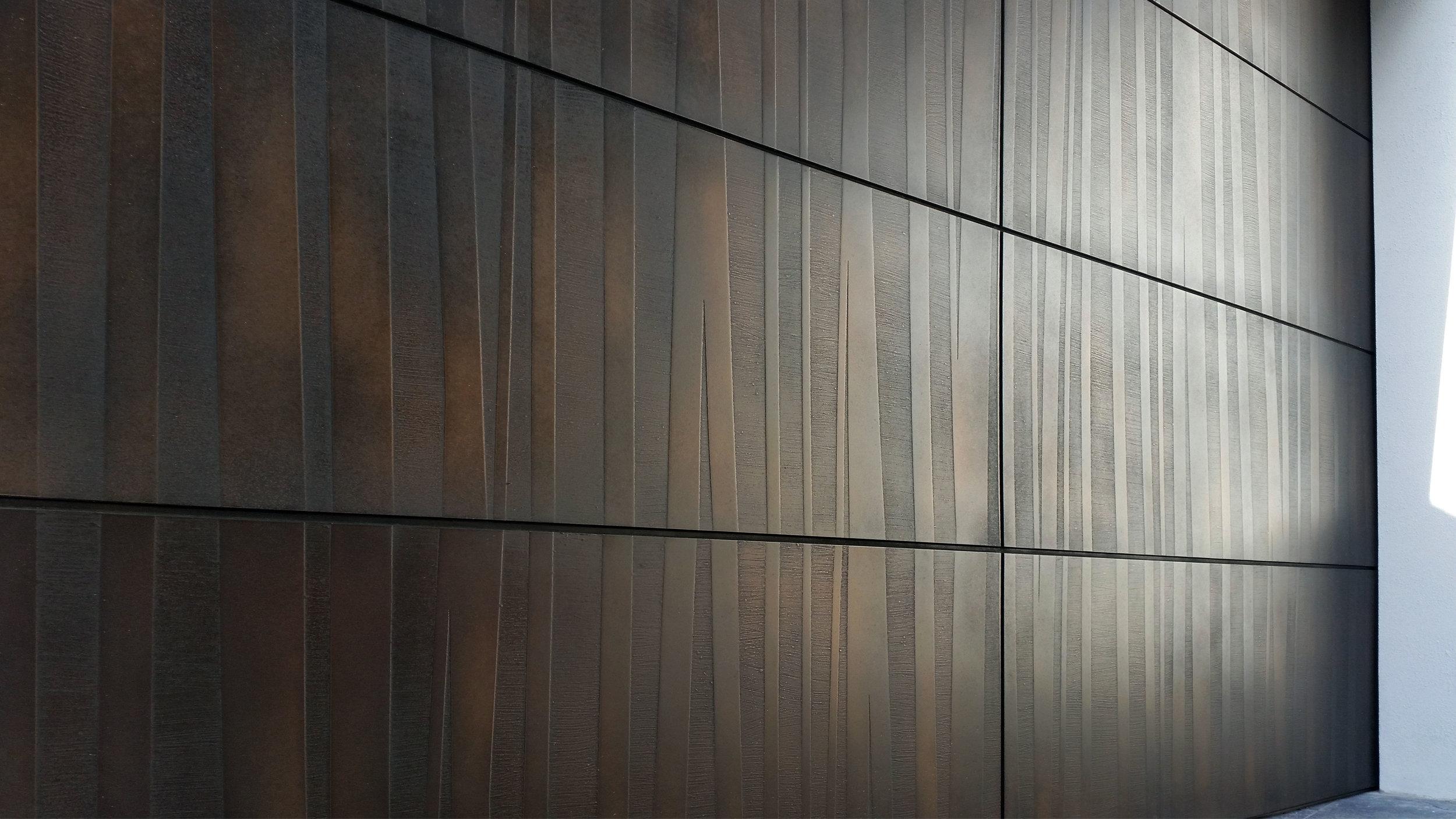 Bronze_Florentine_Pearl_Trees_GarageDoor(8B).jpg
