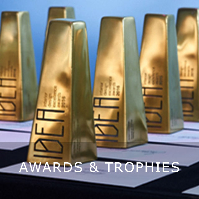 Gallery_awards&trophies2.jpg
