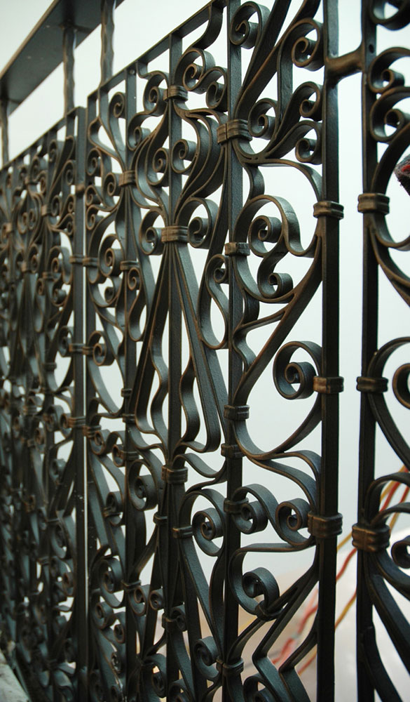 Bronze_Cast_Florentine_Metal_Balustrade.jpg