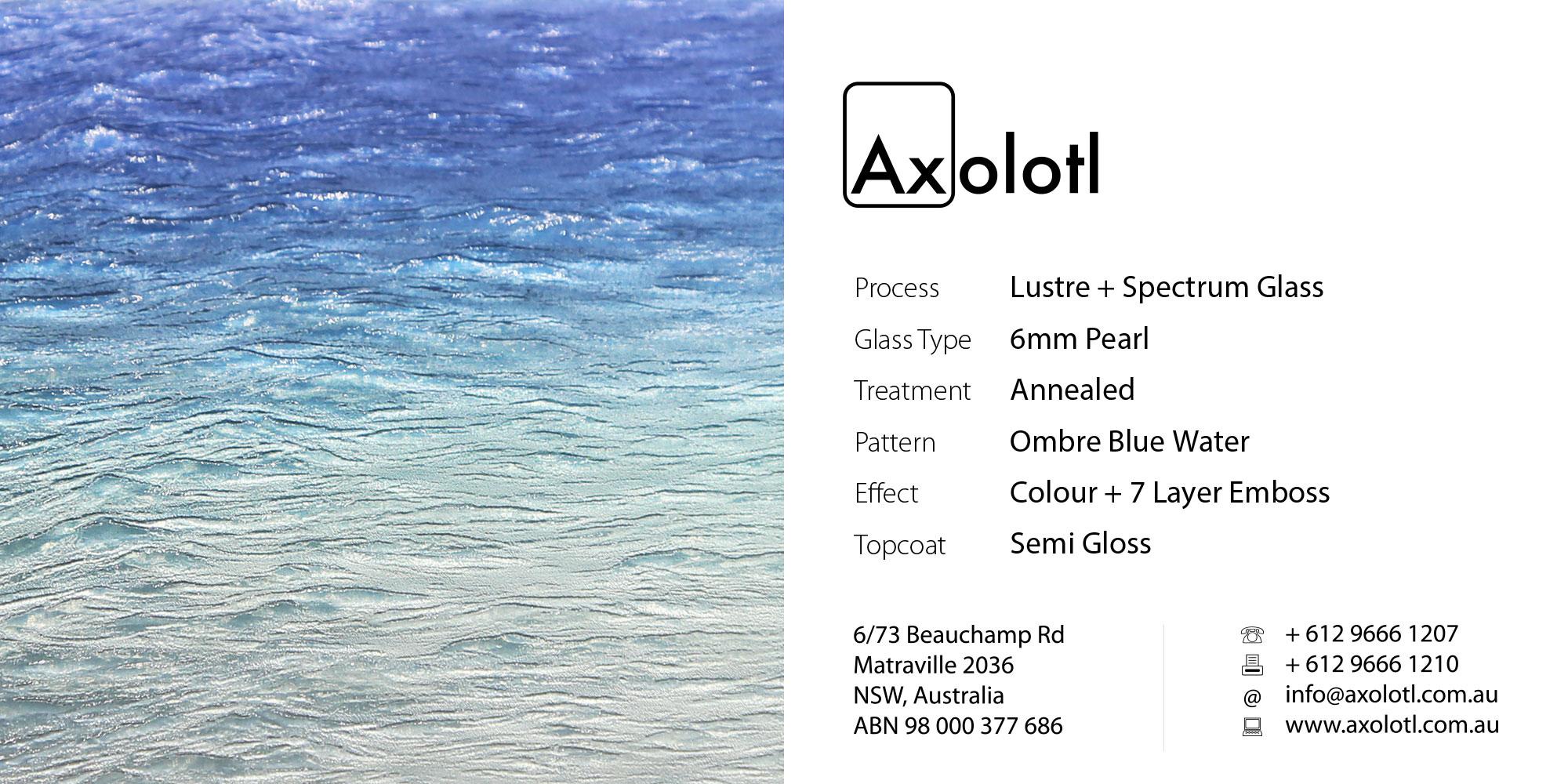 Axolotl_LustreSpectrum_BlueOmbre_Water.jpg