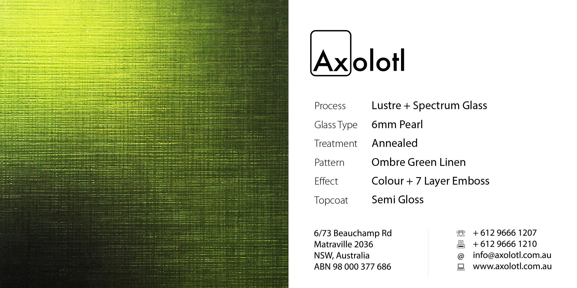 Axolotl_LustreSpectrum_GreenOmbreLinen.jpg
