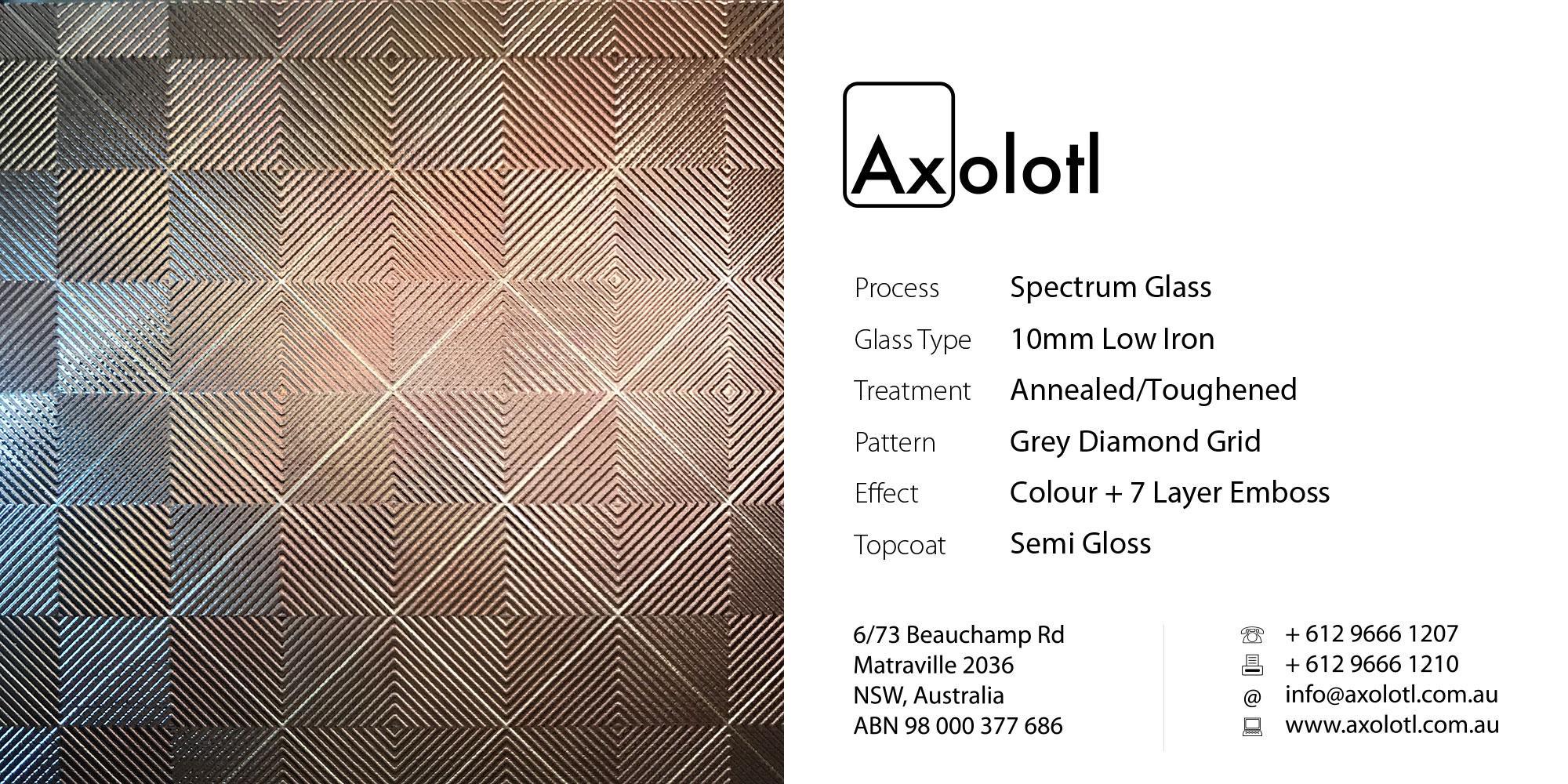 Axolotl_SpectrumGlass_GreyDiamonGrid.jpg
