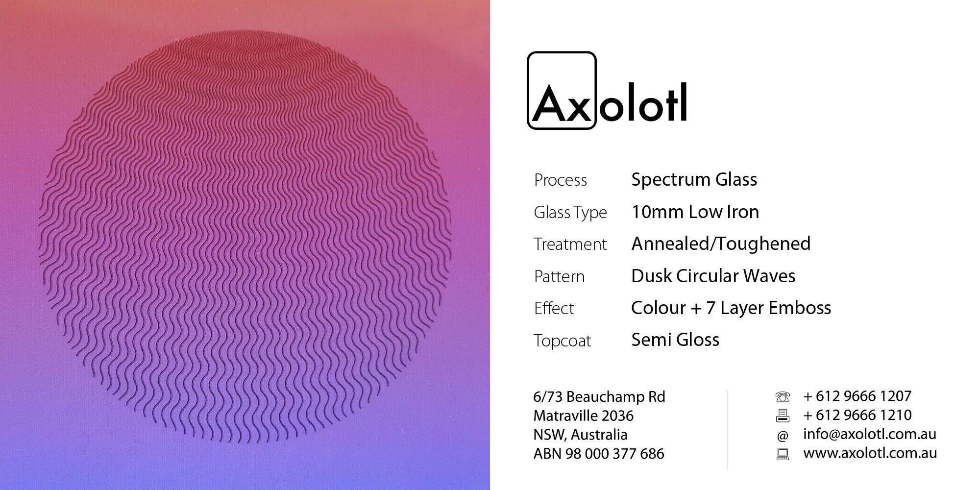 Axolotl_SpectrumGlass_DuskCircularWaves.jpg