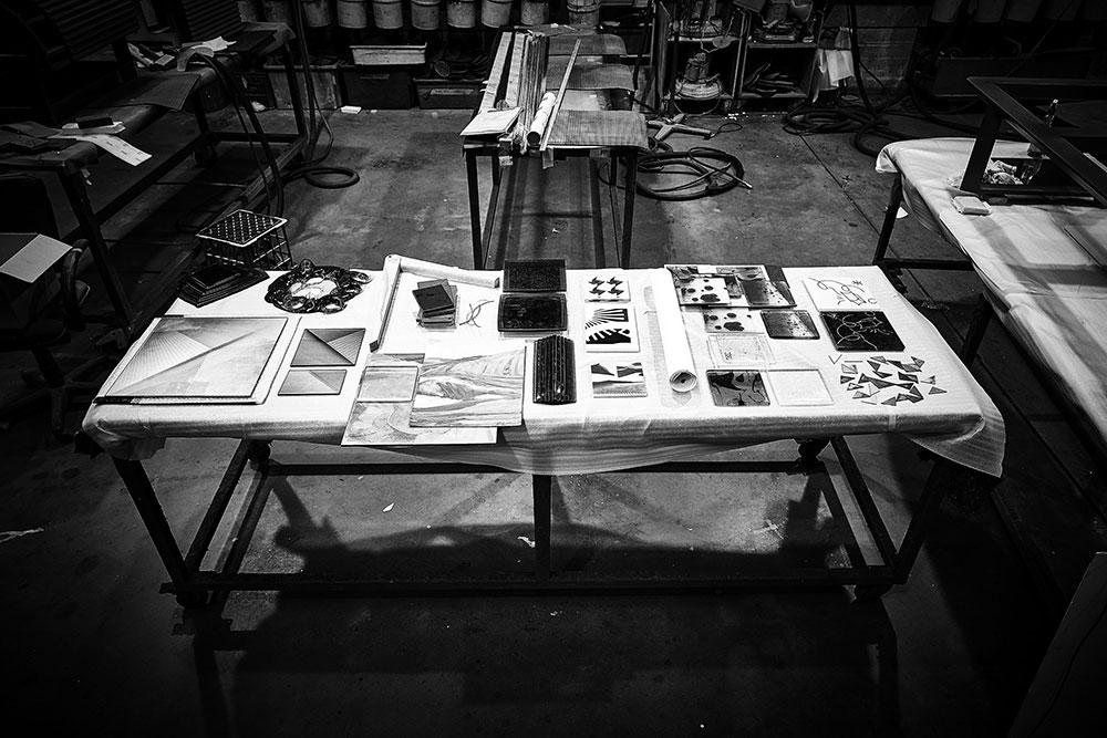 axolotl-factory_1000.jpg