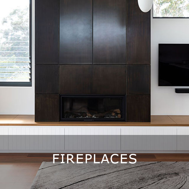 Gallery_FIREPLACES.jpg