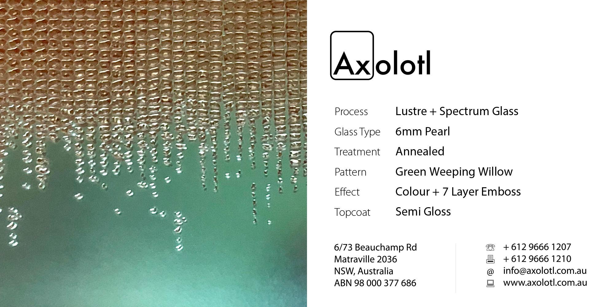 Axolotl_LustreSpectrum_GreenWeepingWillow.jpg