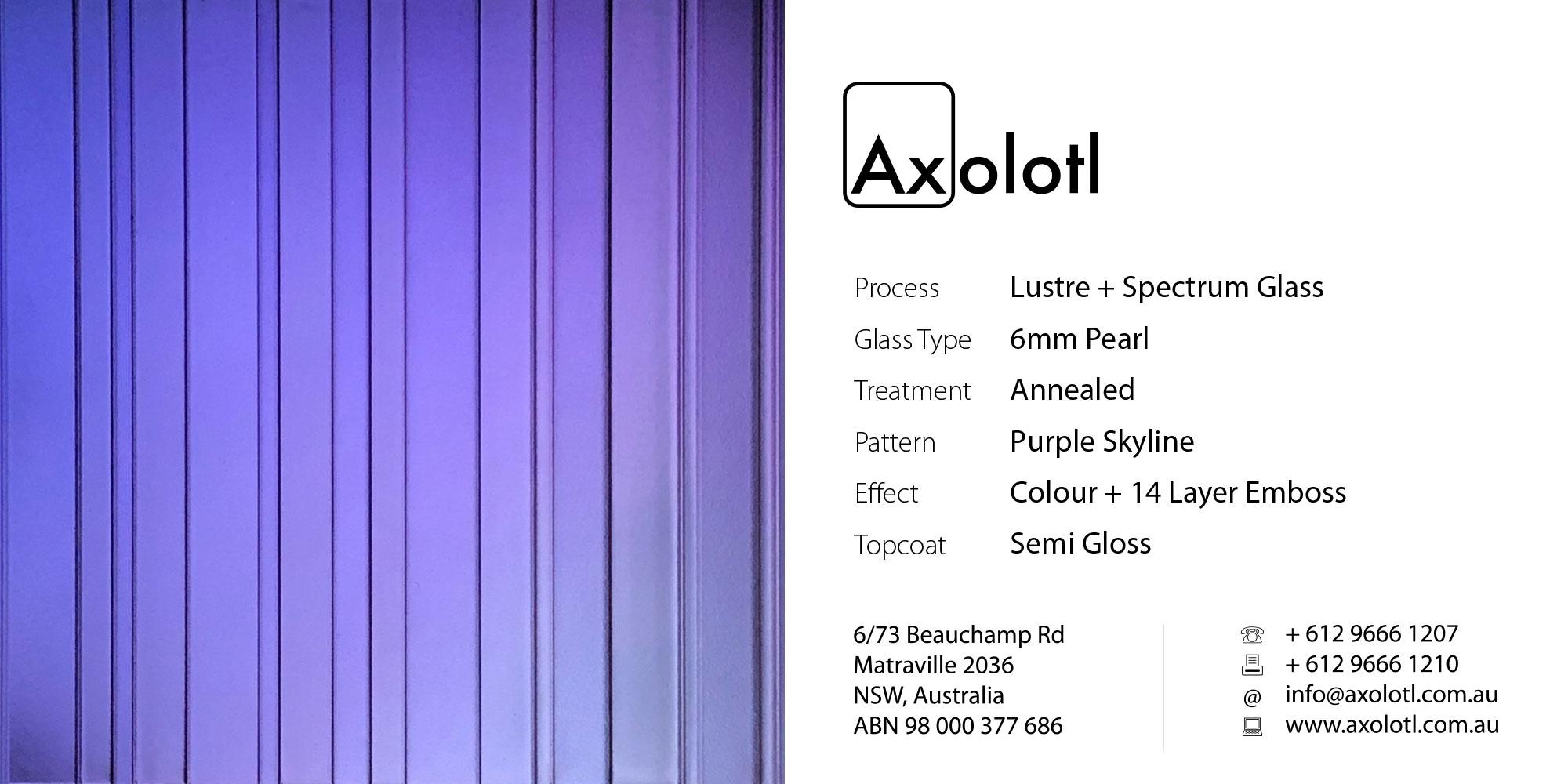 Axolotl_LustreSpectrum_PurpleSkyline.jpg