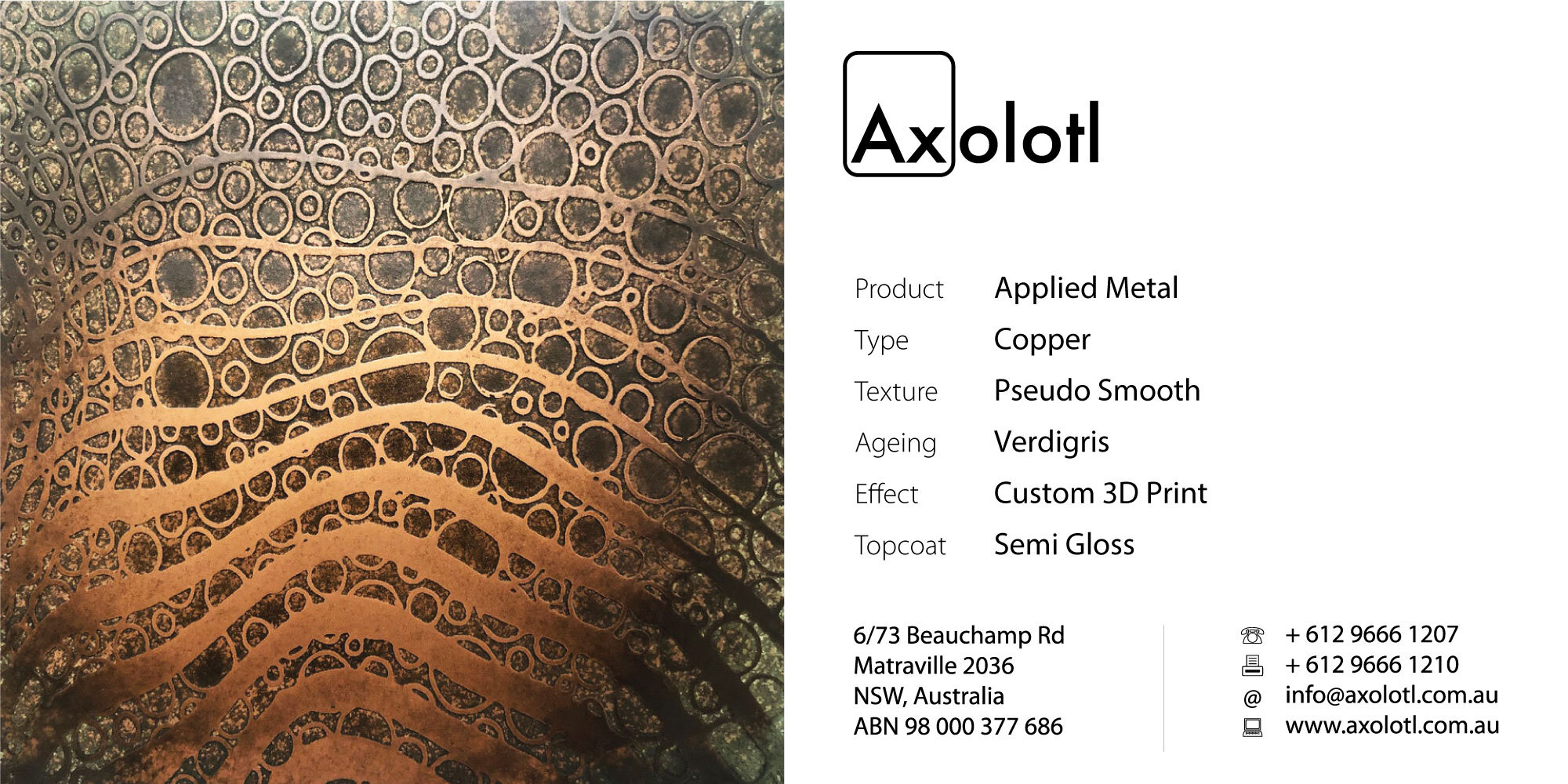 Axolotl_Copper_Pseudo-Smooth_Verdigris_Custom3DPrint.jpg