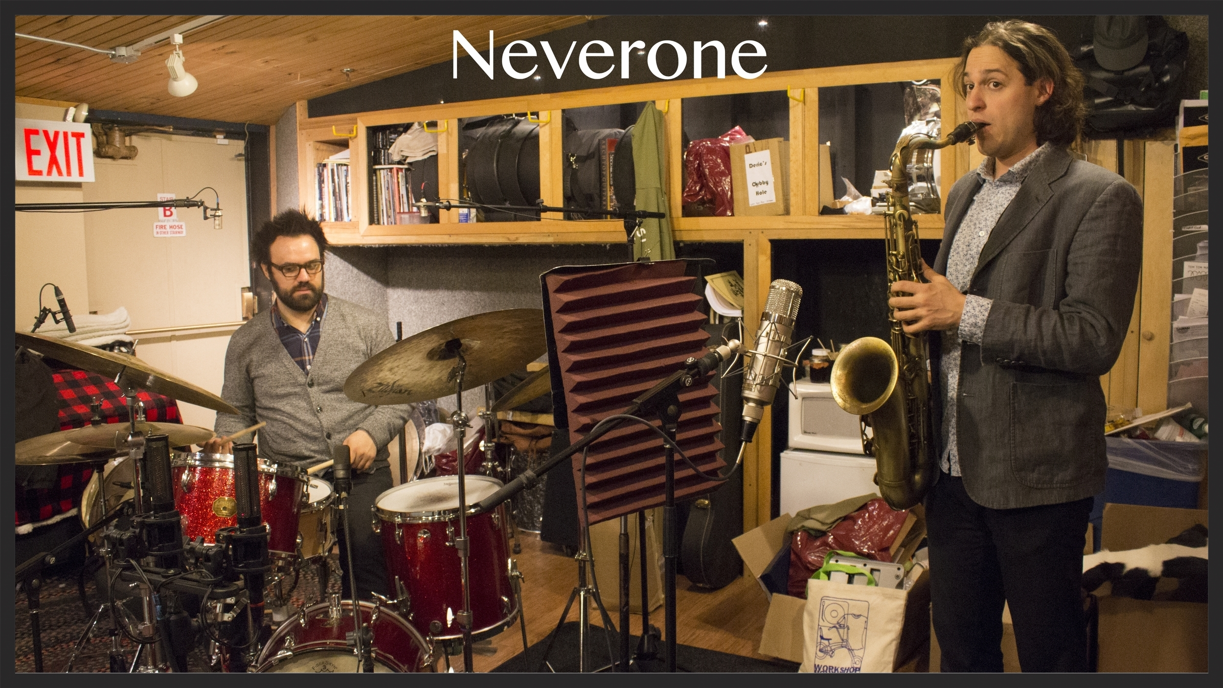 Neverone.jpg