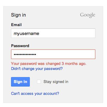 Google Reader.png
