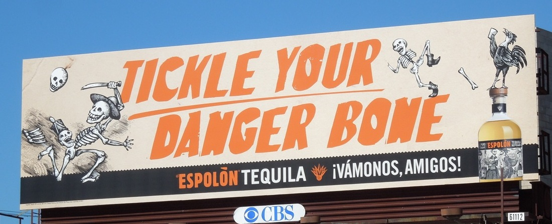 espolon tequila tickle billboard.jpg