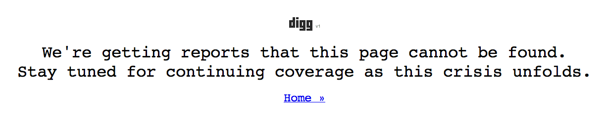 Digg.com_-_Page_Not_Found-3.png