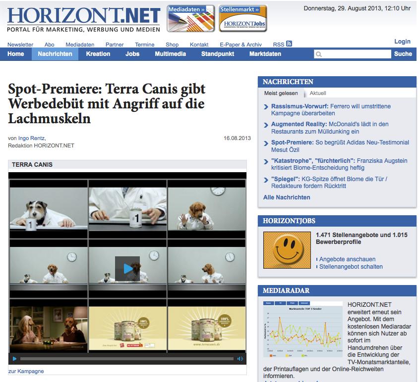 Horizont-net_terra-canis_001.jpg