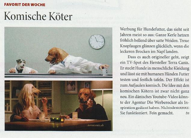 WUV-Magazin_001.jpg