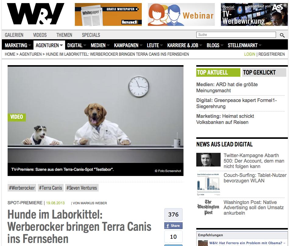 WuV_terra-canis_001.jpg