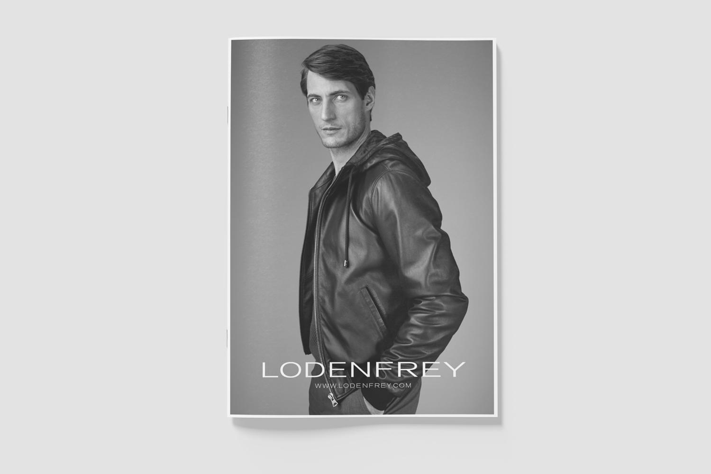 LODENFREY_view-01_000_1500.jpg