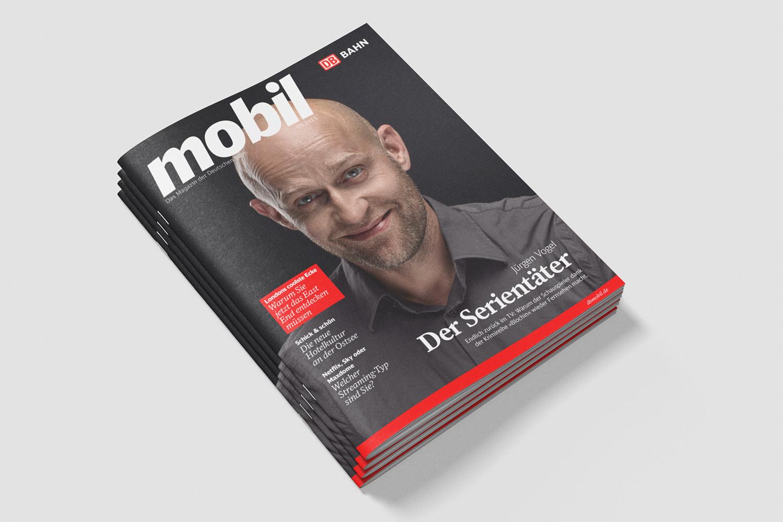 DB-MOBIL-Magazin_Juergen-Vogel_View-03_000_1500.jpg