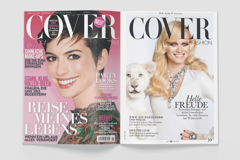 FRANZISKA-KNUPPE_Cover-Magazin_Januar-2013_1500_001.jpg