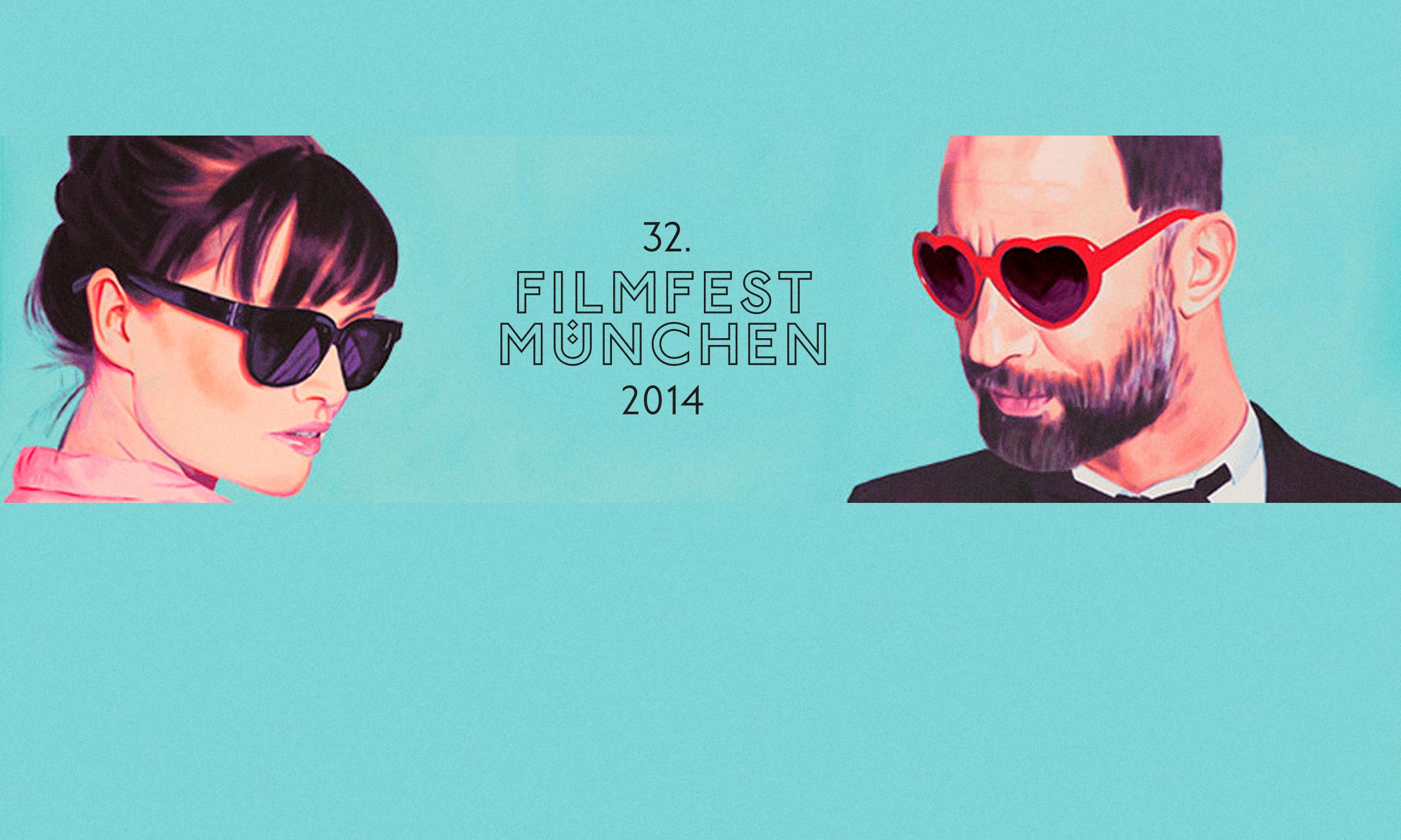 Filmfest-2014_Banner_2500.jpg