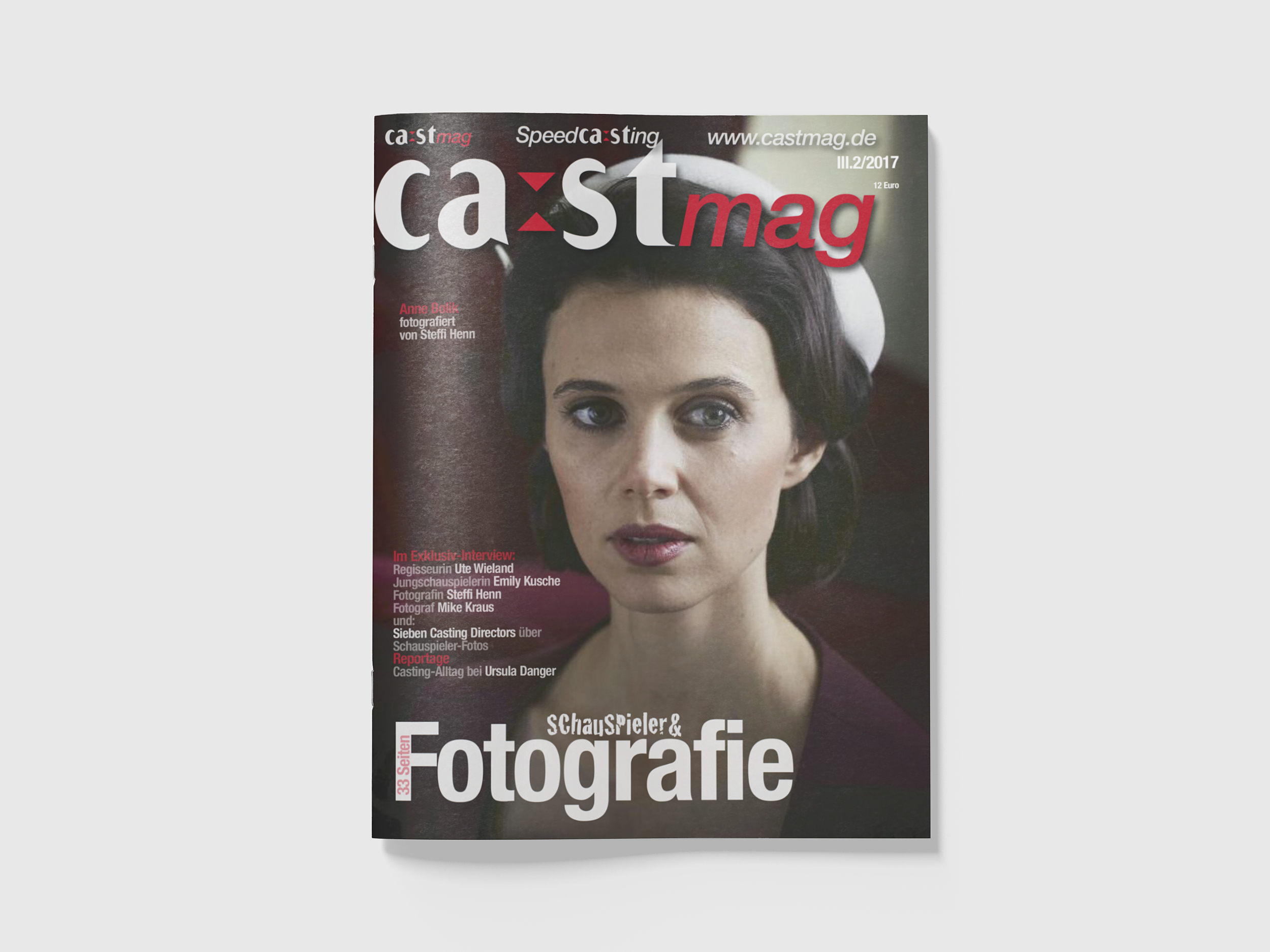 CAST-MAG_View-01_000_2500.jpg