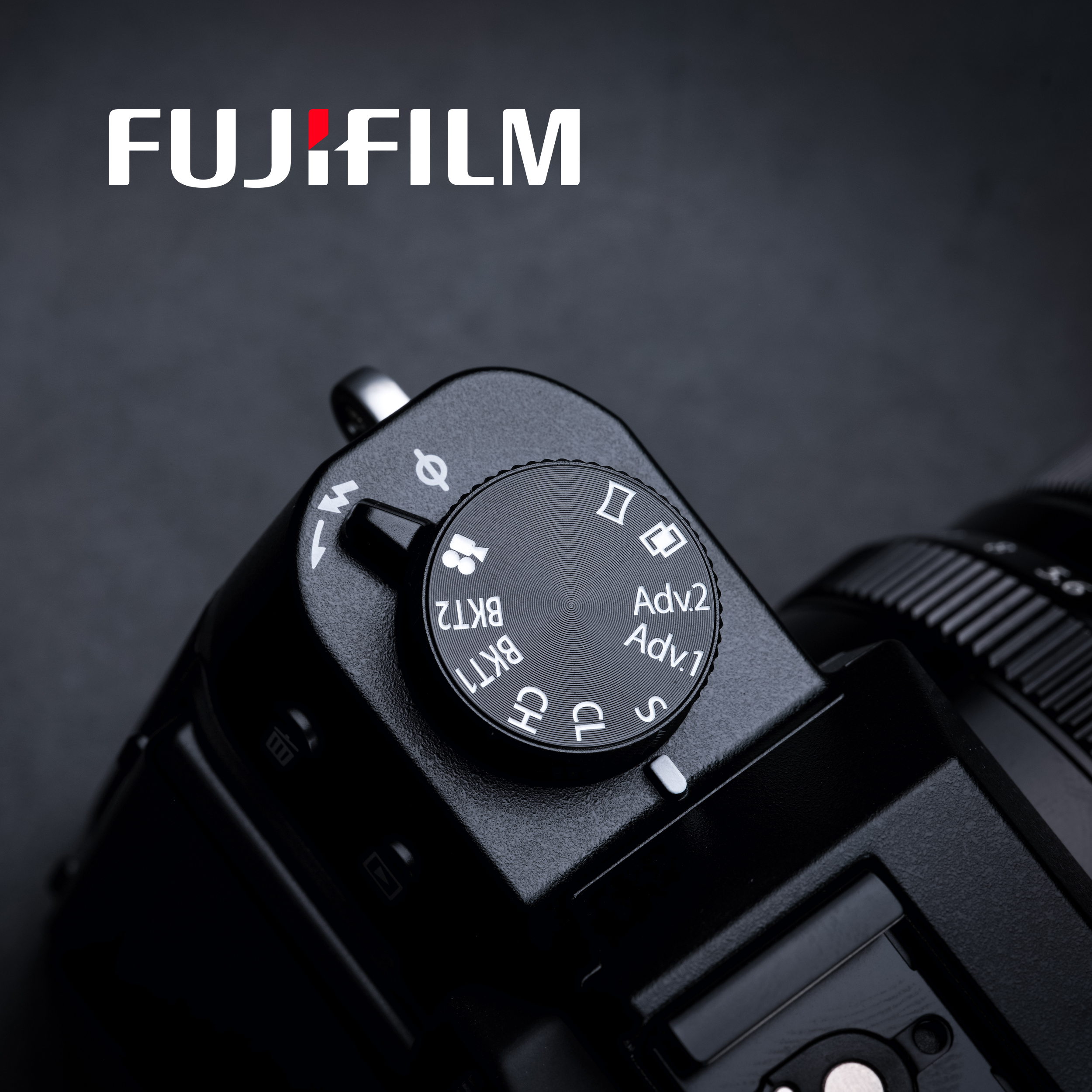 FujiFilm - Thanks to FujiFilm for sponsoring some of the lenses to our Fuji X-T2.Check out their gear at:http://www.fujifilm.com