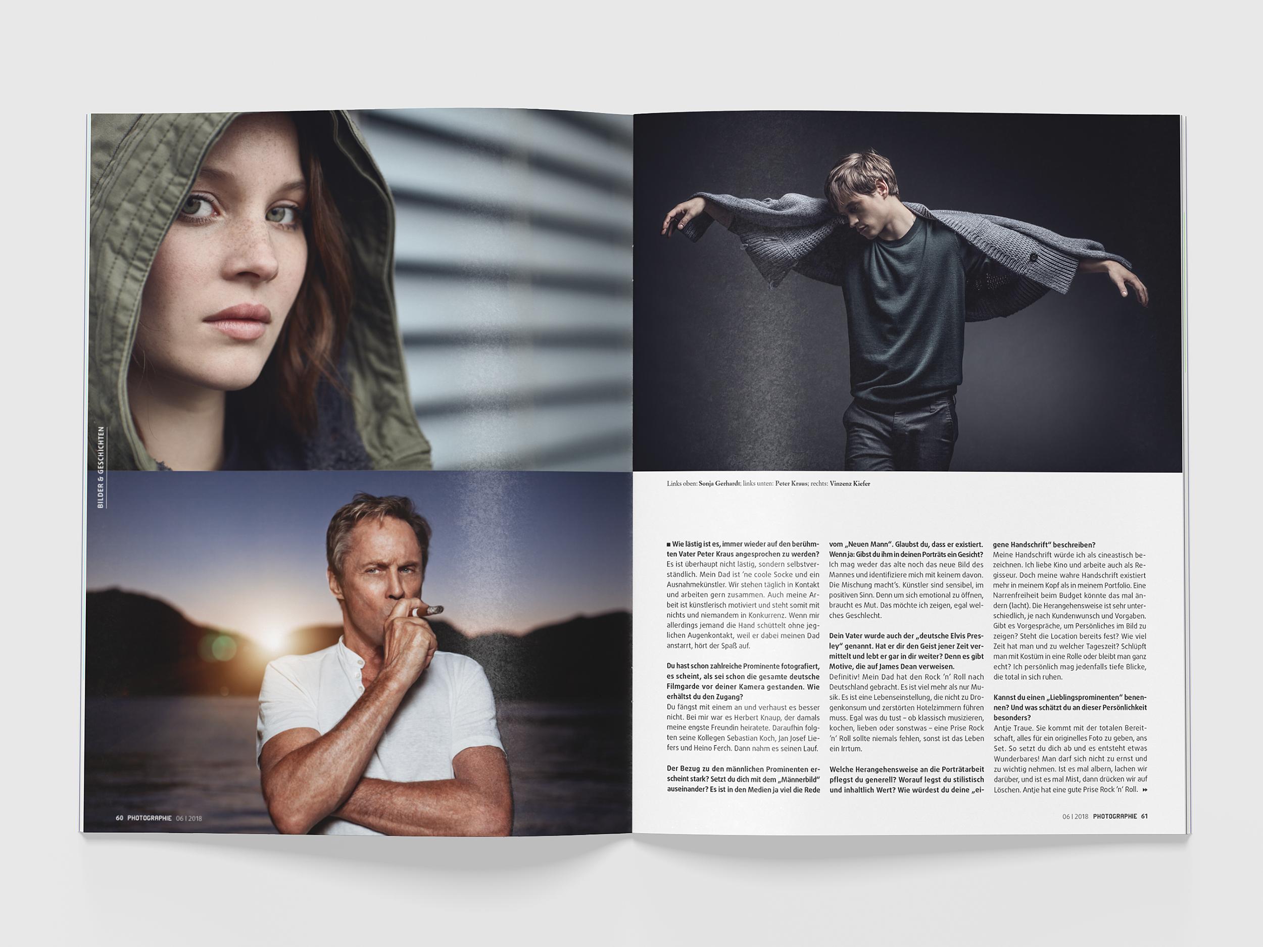 Photographie-Magazin_Soapimages_2500_002_oWZ.jpg