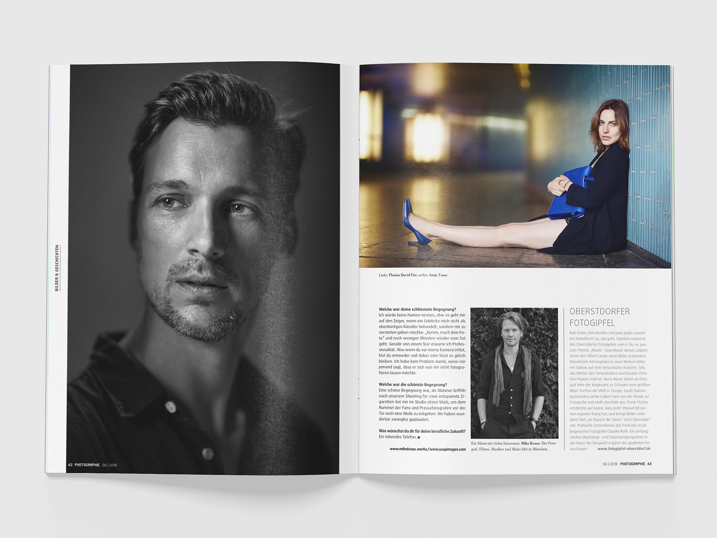 Photographie-Magazin_Soapimages_2500_003_oWZ.jpg