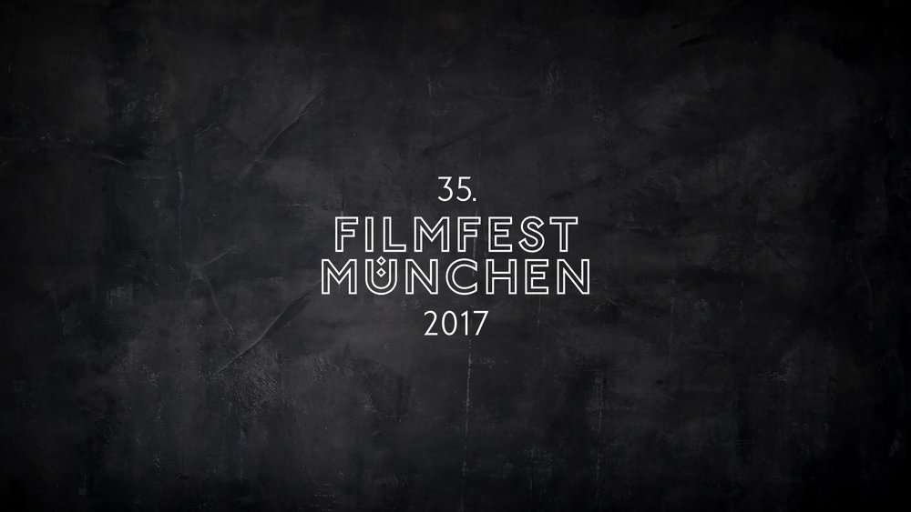 Filmfest München 2017 — SOAP IMAGES
