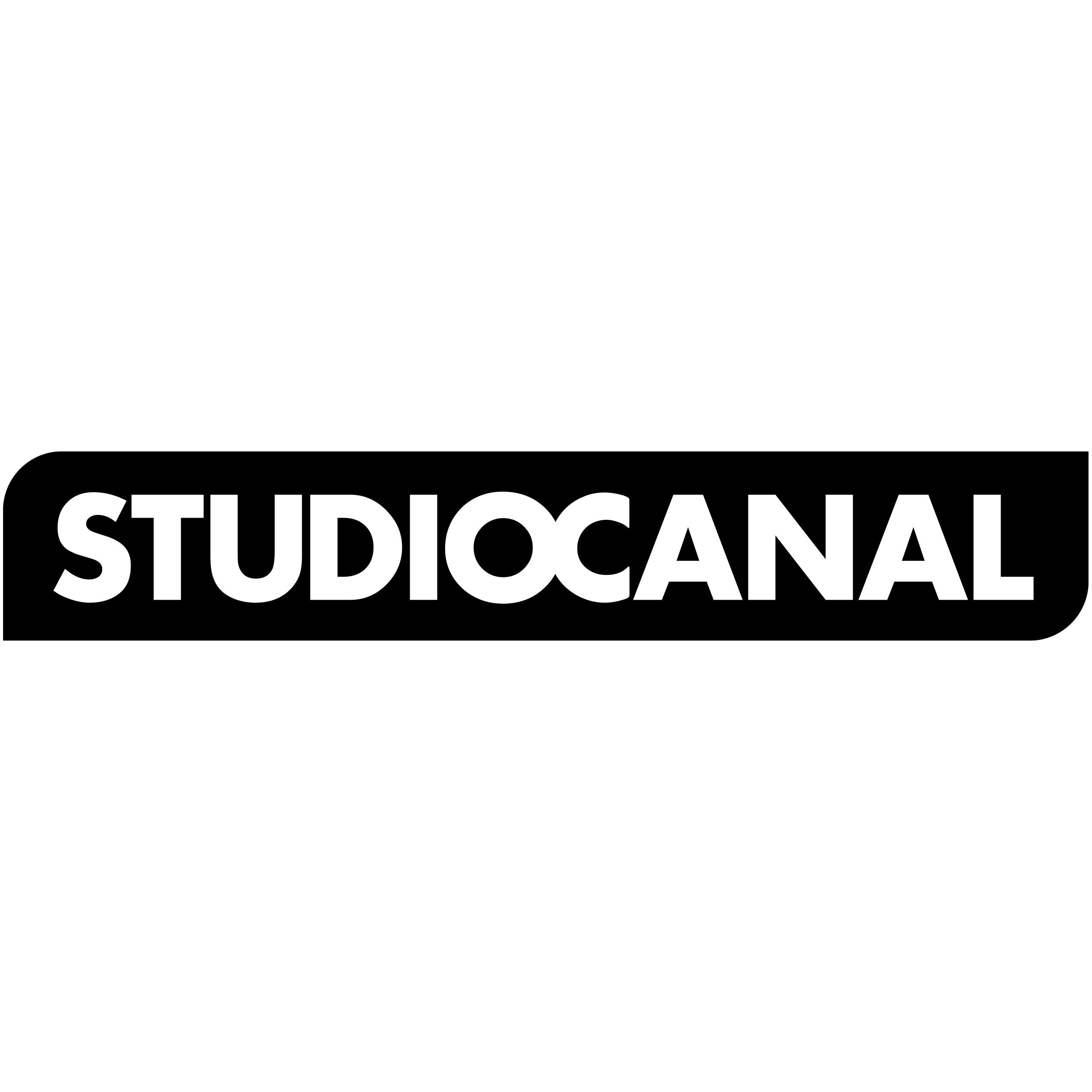 STUDIOCANAL_Logo_2500.jpg